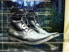 Marsell #shoes #man #collection