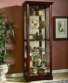 21 best curio cabinets images cabinet of curiosities cabinets rh pinterest com