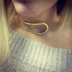 A touch of gold is a must for a great weekend  #ellinastreasures #ellinastrdesign #finejewellery