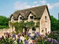 Image result for castle combe winter