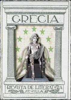 #revista @NuevaGrecia 9 #literatura #arte #vanguardia @PLIbanezLerida #MarioÁlvarez #RomeroBarea @Alberto_Gomez https://romerobarea.wordpress.com/2015/10/11/no-9-de-nueva-grecia-revista-de-literatura-tercer-ano-de-la-revista/ … …