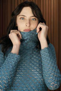 Alejandra Alonso Rojas Autumn/Winter 2018 Ready To Wear | British Vogue