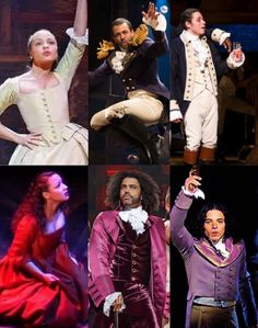 How to look like a completely different person: Wear your hair loose and dress in red/pink -a guide by Hamilton Hamilton Musical, Hamilton Broadway, Theatre Geek, Musical Theatre, Theater, Alexander Hamilton, Phillip Hamilton, Baguio, Hamilton Lin Manuel Miranda
