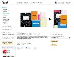 Notizbuch Mashup #notebook #diary #stationery #notizbuch #tagebuch #papier #notizbuchblog