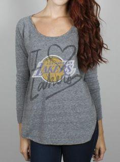 JUNKFOOD. Los Angeles Lakers LogoNba ... 80af376df