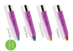 Gear Up for Spring with The Beauty Closet's Recommended Product of the Week: Michael Todd Eye Stix! — THE BEAUTY CLOSET