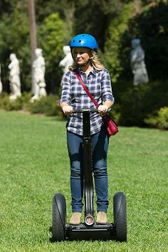 Leslie Knope / Parks and Recreation / Parks N Rec, Parks And Recreation, Movies Showing, Movies And Tv Shows, Leslie Knope, Amy Poehler, Brooklyn Nine Nine, Tina Fey, Great Women