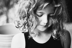 Artistic portraits of kids (who wiggle, move, and make silly faces) can be a challenge. Check out the seven tips below!