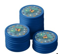 Witch for child Poker Chips, Video Games, Witch, Children, Young Children, Videogames, Boys, Kids, Child