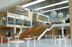 AP Mollar School Germany - Google Search