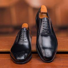tipos-clases-cordones-zapatos-hombre-seda-shoe-laces-man-finas-tiras-de-cuero-leahter-shoelaces