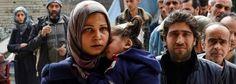 Portal de Notícias Proclamai o Evangelho Brasil: Mais de 400 pessoas são mortas pelo Estado Islâmic...