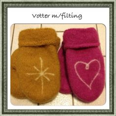 bilde22 Baby Patterns, Drink Sleeves, Free Pattern, Diy And Crafts, Sewing Projects, Slippers, Knitting, Knitting Patterns, Breien