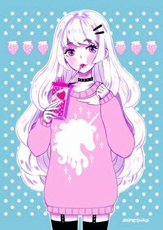 ♡♚♔ fσℓℓσω мє fσя мσяє ριитєяєѕт : @pinkmintkay ♚♔♡