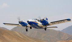 #aeronaves #pilotos #escuela #AviacionComercial #aerodromo #festival #airbus #boeing Foto: Sergio de la Puente