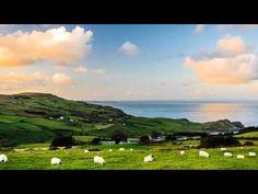 Keith & Kristyn Getty - Good Shepherd of My Soul - YouTube