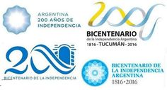 Bicentenary of Independence of Argentina