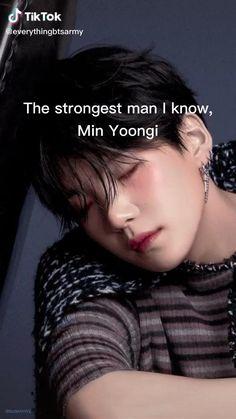 Min Yoongi Bts, Bts Taehyung, Bts Jungkook, Min Suga, K-pop Music, Bts Cry, Min Yoonji, Bts Bulletproof, Bts Book