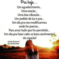 Ótimo dia a todos! Facebook Instagram, Youtube, Cute Good Morning Messages, Chico Xavier, Youtubers