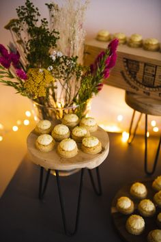 #photographie #photography #mariage #wedding #hiver #winter #france #nord #lille #photographe #photographelille #photographer France, Table Decorations, Furniture, Home Decor, Winter, Photography, Weddings, Decoration Home, Room Decor