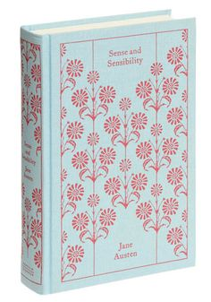 Sense and Sensibility is a wonderful book that makes you reflect on the your emotional temperance.