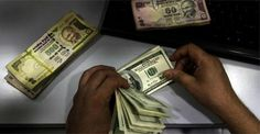 #India's #forex reserves rise to $298.63 billion