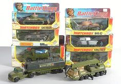 matchbox vehicles - Google Search