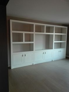 Drywall, Lounges, Chic, Storage, Furniture, Home Decor, Art, Shabby Chic, Purse Storage