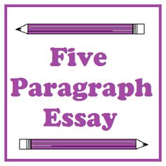 Classroom Freebies Too: How I Teach Expository Writing to My Fourth Graders