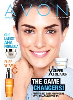 PJ's AVON is now honoring Campaign 11 Sales! Stop in by May 24th, 2016 to SAVE, SAVE, SAVE!  Visit Your PJ's AVON Today at Poplar Creek- Hoffman Estates, IL 847-995-1872 or Golf Mill Shopping Center- Niles, IL 847-296-7672 Can't Make It In? Shop with us online at https://www.avon.com/default.aspx?code=&s=ShopStore&c=repPWP&otc=&setlang=1&repid=3195905
