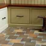 Basics | Trikeenan Tileworks - Handcrafted Ceramic Tile
