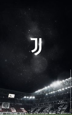 Soccer Tips. One of the best sporting events on the planet is soccer, generally known as football in a lot of countries. Juventus Fc, Juventus Soccer, Juventus Players, Juventus Stadium, Cr7 Wallpapers, Juventus Wallpapers, Cristiano Ronaldo Wallpapers, Cristiano Ronaldo Junior, Cristiano Ronaldo Juventus