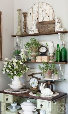 french country decor ideas are readily available on our website. Take a look and. - french country decor ideas are readily available on our website. Take a look and you will not be so - Country Farmhouse Decor, Farmhouse Homes, French Country Decorating, Farmhouse Design, Modern Farmhouse, Vintage Farmhouse Decor, Farmhouse Style, Farmhouse Ideas, Cottage Farmhouse