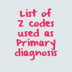 363 Best Medical coding guide images in 2019 | Medical