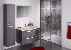 meubles salle bains ONCE de ORIALYS