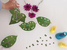 foglie-timbri-lacci