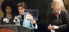 Bill Cosby plaćao ženama da šute o aferama koje su imale s njim! | http://www.dnevnihaber.com/2015/07/bill-cosby-placao-zenama-da-sute-o-aferama-koje-su-imale-s-njim.html