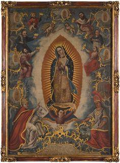 Museo de Historia Mexicana - Museo del Noreste - Museo del Palacio