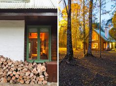 Surrounded by forest and ideal for winter, where you can light a fire and nestle into your log cabin with a cup of coffee. In summer months there are great hikes and rivers nearby to explore. Can Lights, Summer Months, Rivers, South Africa, Coffee Cups, To Go, Bucket, Fire, Cabin