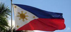 Доход регулятора Филиппин за 2016-й год вырос на 17 % http://ratingbet.com/news/3058-dokhod-ryegulyatora-filippin-za-2016-y-god-vyros-na-17-.html   Доход филиппинского регулятора азартных игр за 12 месяцев 2016-го года вырос на 17 %