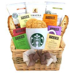 ultimate new brunch gift basket basket ideas