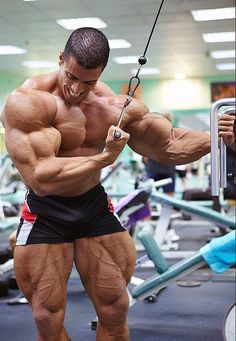 Bodybuilding Motivation More at http://www.fitbys.com #fitbys #bodybuilding #motivation. Motivational Tshirts at Fitbys.com