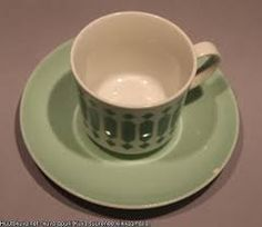 Kuvahaun tulos haulle arabia retro kahvikuppi