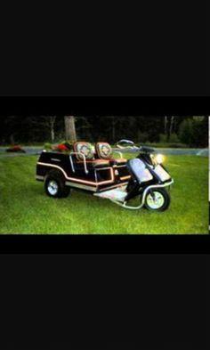 Melex Golf Cart Seats on ez-go golf cart, international golf cart, onan golf cart, ferrari golf cart, solorider golf cart, michigan state golf cart, antique looking golf cart, harley davidson golf cart, crosley golf cart, kohler golf cart, taylor-dunn golf cart, westinghouse golf cart, otis golf cart, custom golf cart, hummer golf cart, komatsu golf cart, case golf cart, coleman golf cart, mg golf cart, homemade golf cart,