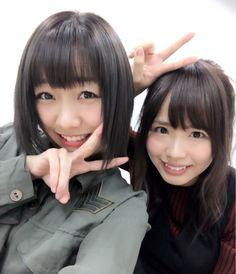 #須田亜香里 #ネイル #ヘアー #デリケート #女子|SKE48オフィシャルブログ Powered by Ameba