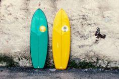 ola surfboards_slide on model 2014_surfculture.it