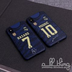 Real Madrid Wallpapers, Iphone Cases, Wallet, Tumblr Backgrounds, Cases, Iphone Case, Purses, Diy Wallet, Purse