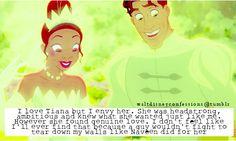 Tiana Disney, Disney Magic, Walt Disney, Princess Movies, Princess Tiana, Princess Art, Disney Movies, Disney Pixar, Funny Disney