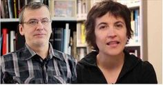 #MediaTICs, con Araceli Corbo @aracorbo y Rufino Ferreras @RufinoFerreras. Dentro de la Semana de la Cultura Digital de @MGC_UC3M https://storify.com/TeresaSiluar/mediatics-con-araceli-corbo-aracorbo-y-rufino-fer