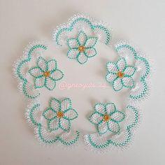 Ürün 👉 @fidanin_igne_oyalari . . . #igneoyasi #igneoyalari #dantel #ceyiz #ceyizhazirligi #gelin #havlukenari #gelinlik #oyapazari… Needle Lace, Crochet Motif, Tatting, Elsa, Diy And Crafts, Crochet Necklace, Wallpaper, Model, Jewelry